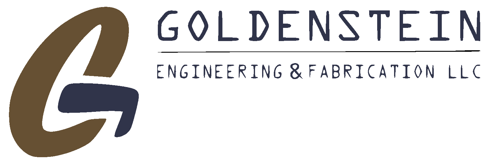 Goldenstien Engineering and Fabrication LLC